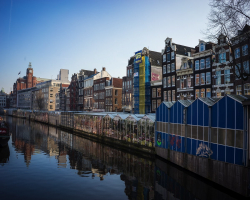 Amsterdam105