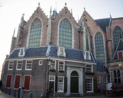 Amsterdam107