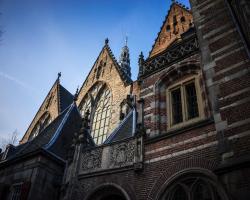 Amsterdam109