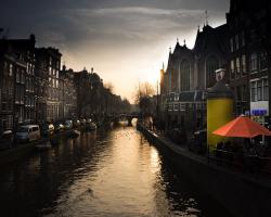 Amsterdam110