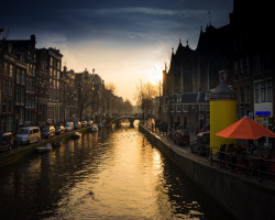 Amsterdam111
