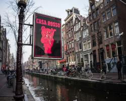 Amsterdam112