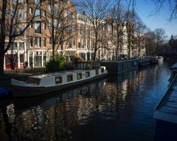 Amsterdam44