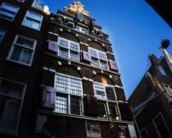 Amsterdam48