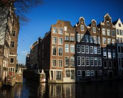 Amsterdam49