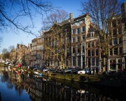 Amsterdam58