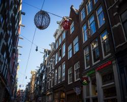 Amsterdam60