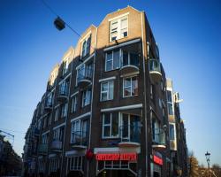 Amsterdam63