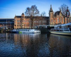 Amsterdam7