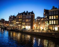 Amsterdam71