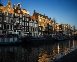 Amsterdam72