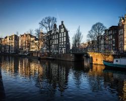 Amsterdam73