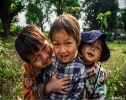 Birmanie10