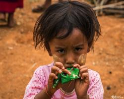 Birmanie100
