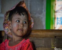 Birmanie103