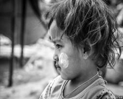 Birmanie107