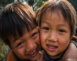 Birmanie11