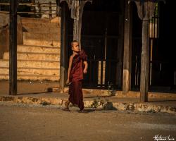 Birmanie110