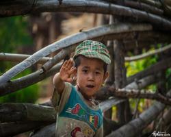 Birmanie111