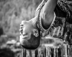 Birmanie113
