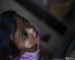 Birmanie116