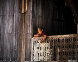 Birmanie117