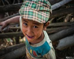 Birmanie118