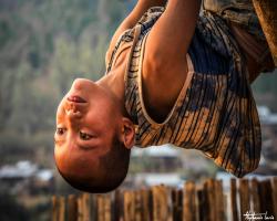 Birmanie120