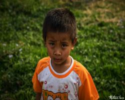 Birmanie123