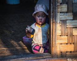 Birmanie124