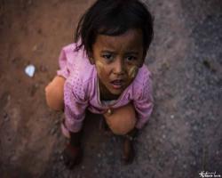 Birmanie125