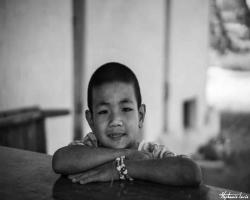 Birmanie126