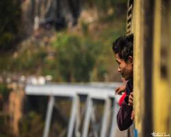 Birmanie128