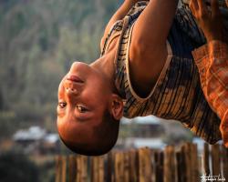 Birmanie129