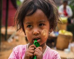 Birmanie130