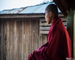 Birmanie131