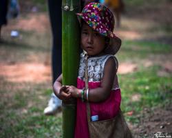 Birmanie132