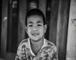 Birmanie133
