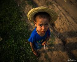 Birmanie134