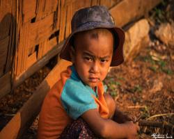 Birmanie135