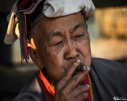 Birmanie136