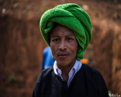 Birmanie137