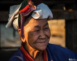 Birmanie138