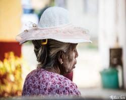 Birmanie139