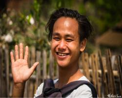 Birmanie14