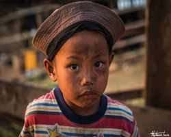Birmanie141
