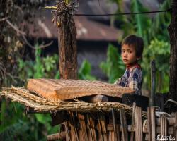 Birmanie142