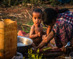 Birmanie143
