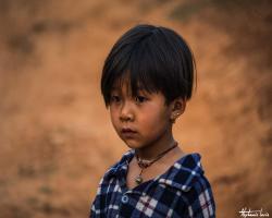 Birmanie144