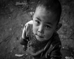 Birmanie145